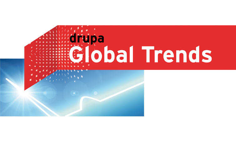 drupa_trends_report