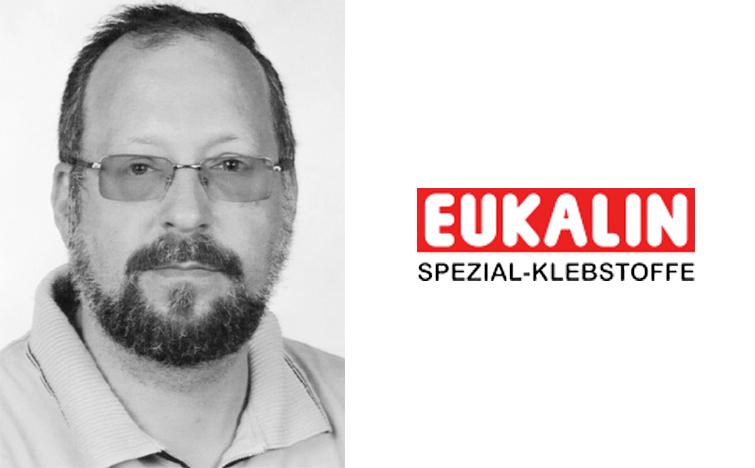eukalin_prokurist_ralf_richter